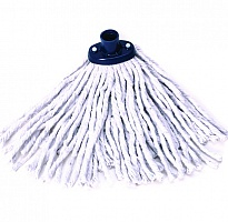 Floor mop – cotton 200 g.